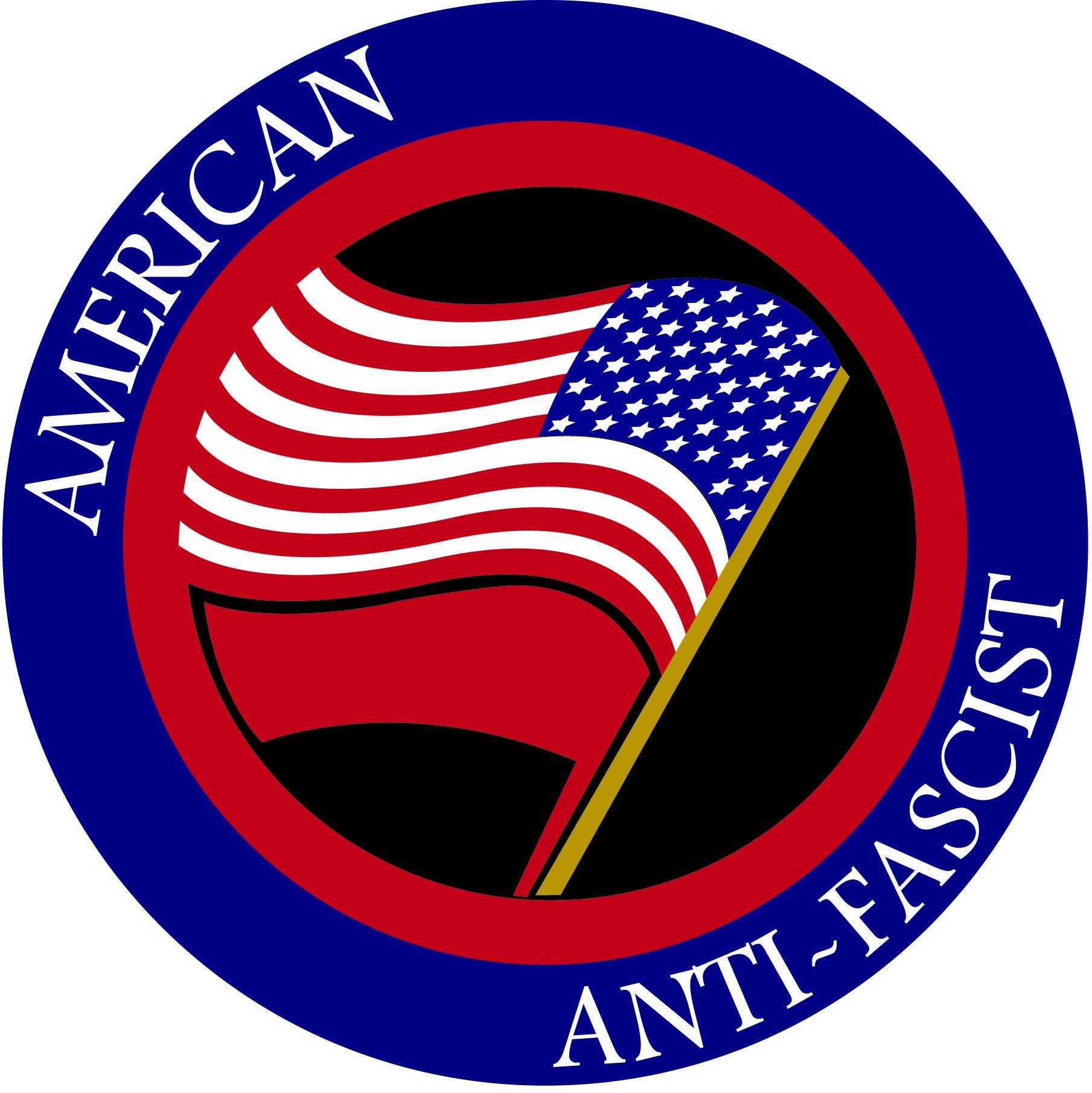 American Flag Ring Amazon
