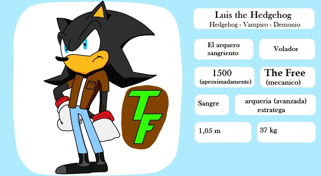 sonic_x_oc_luis_the_hedgehog_by_l_master-dafk1lr